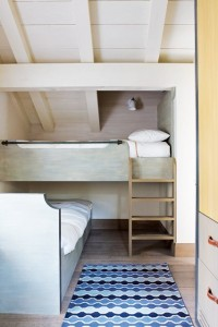 Attic-room-2-Easy-Living-13Dec13-pr_b_426x639