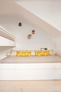 Home-updates-Easy-Living-20Dec13-Jake-Curtis_b_426x639