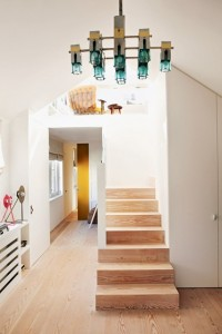 friday-home-updates-easy-living-29nov13-Jake-Curtis_426x639