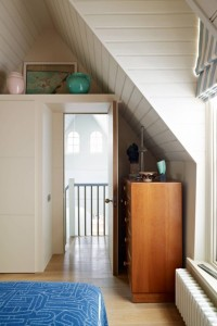 home-updates-easyliving-5-3jan14-Lucas-Allen_b_426x639